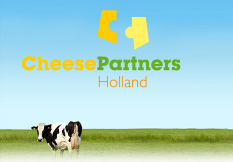 1998 - CheesePartners Holland