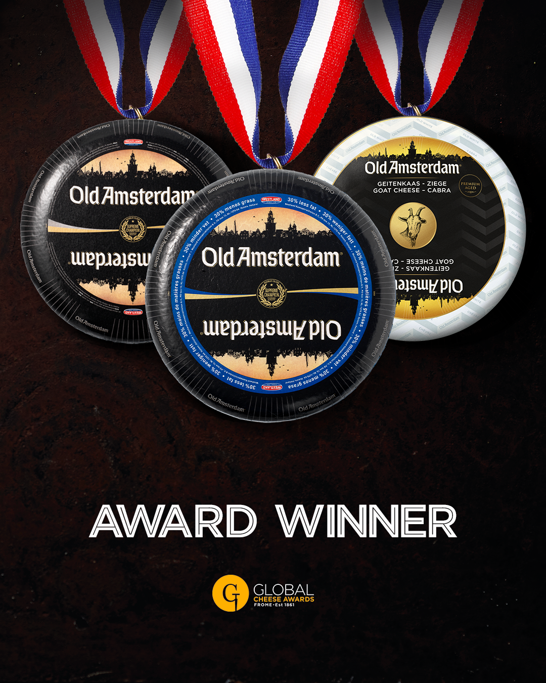 OA Global Cheese Award eng.png